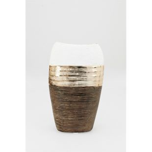 HTI-Line Vase Helena M - Bild 1