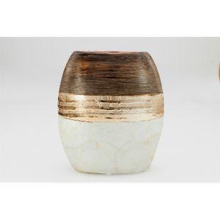 HTI-Line Vase Penelope S - Bild 1
