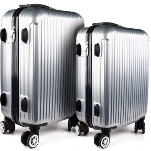 HTI-Living Kofferset 2-tlg High Level - Bild 1