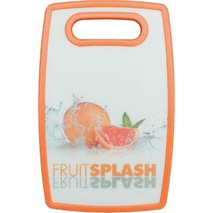 neuetischkultur Schneidbrett NTK Fruitsplash - Bild 1