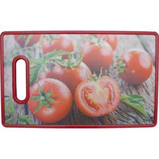 neuetischkultur Schneidbrett NTK Tomate - Bild 1