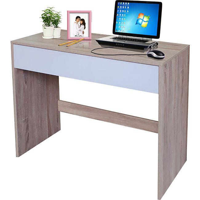 HTI-Line Schreibtisch Tana - Bild 1
