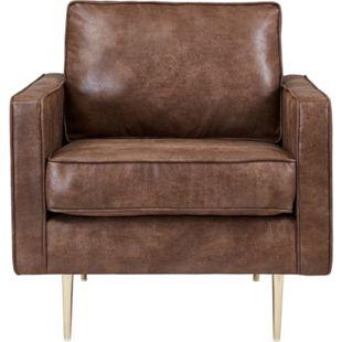 HTI-Line Sessel Henry - Bild 1