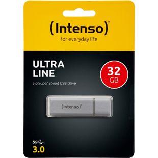 Intenso USB Stick ULTRA LINE - Bild 1