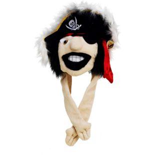 HTI-Living Mütze Pirat - Bild 1