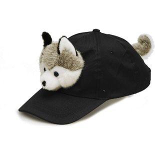 HTI-Living Baseball Cap Husky - Bild 1