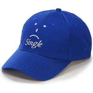 HTI-Living Baseball Cap Single - Bild 1