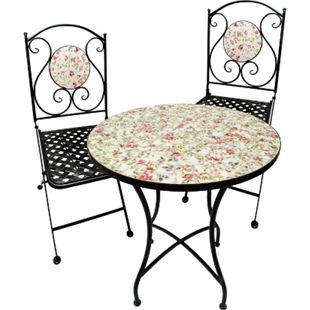 HTI-Line Tischgruppe Laura - Bild 1