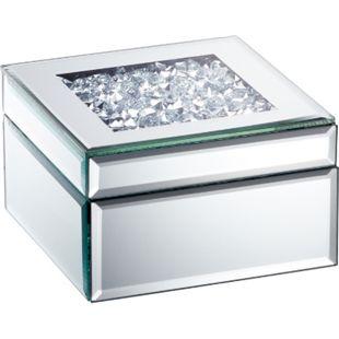 HTI-Living Schatulle Diamant - Bild 1