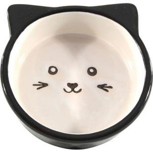 HTI-Living Tiernapf Katze - Bild 1