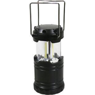 HTI-Living LED Campinglampe - Bild 1
