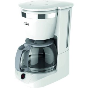 Lentz Kaffeemaschine Kaffeemaschine - Bild 1