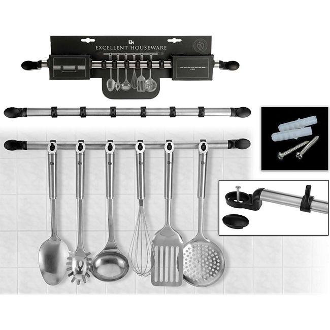HTI-Living Küchenleiste - Bild 1
