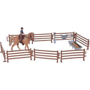HTI-Living Spielset Pferd - Bild 1