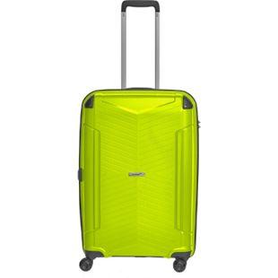 Packenger Koffer Premium Silent Business - Bild 1