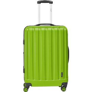 Packenger Koffer Velvet Reisetrolley - Bild 1
