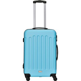 Packenger Koffer Travelstar Einzelkoffer - Bild 1