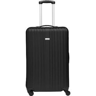 Packenger Koffer Line Einzelkoffer - Bild 1