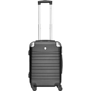 19V69 ITALIA Koffer Torino Einzelkoffer M - Bild 1