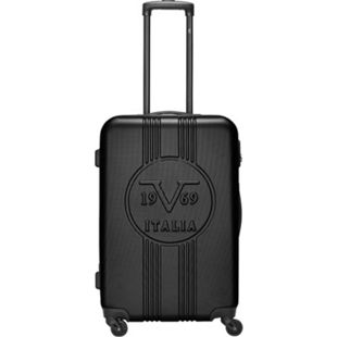 19V69 ITALIA Koffer Milano Einzelkoffer L - Bild 1