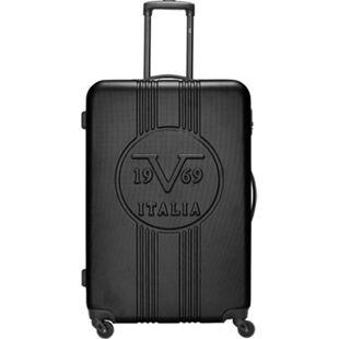 19V69 ITALIA Koffer Milano Einzelkoffer XL - Bild 1