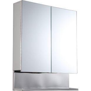 Spiegelschränke online kaufen | Netto