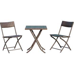 gartenm belgruppen online kaufen netto. Black Bedroom Furniture Sets. Home Design Ideas