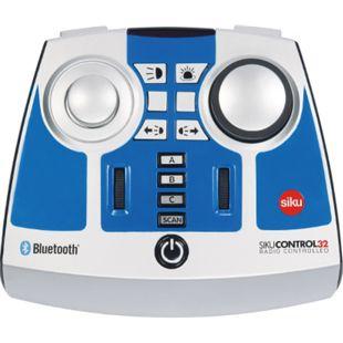 siku 6730 Bluetooth-Fernsteuermodul - Bild 1
