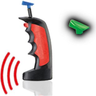 Carrera DIVERSE - Wireless Handregler Digital 132/124 - Bild 1