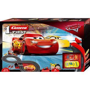 Carrera FIRST - Disney·Pixar Cars - Bild 1