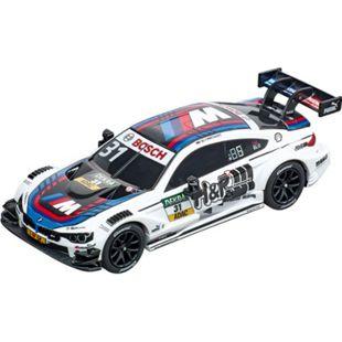 Carrera GO!!! - BMW M4 DTM ''T. Blomqvist, No. 31'' - Bild 1