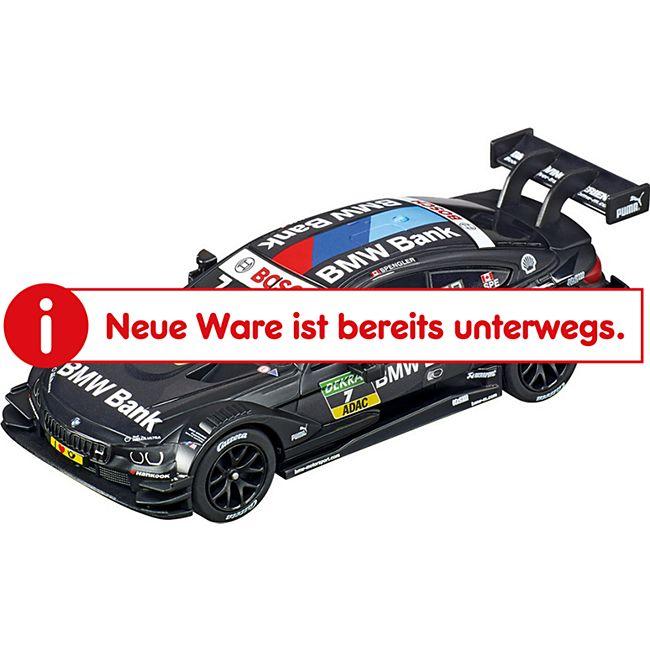 Carrera GO!!! - BMW M4 DTM ''B.Spengler, No.7'' - Bild 1