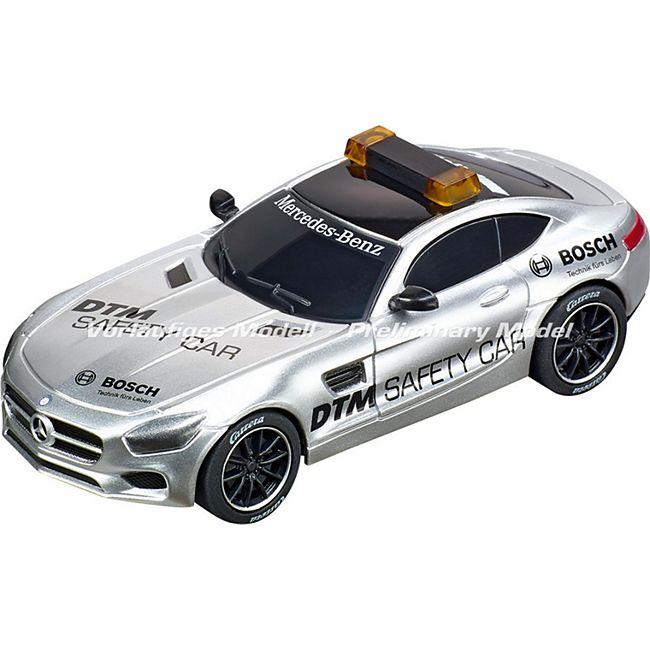 Carrera GO!!! - Mercedes-AMG GT ''DTM Safety Car'' - Bild 1