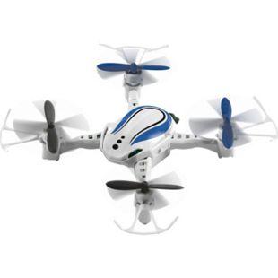 Revell Quadcopter FLOWY - Bild 1