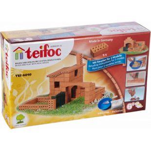 teifoc Haus klein - Bild 1