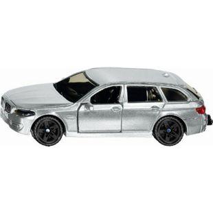 siku 1459 BMW 520i Touring - Bild 1