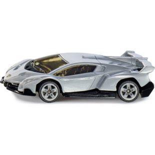 siku 1485 Lamborghini Veneno - Bild 1