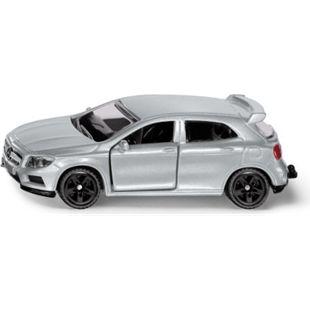 siku 1503 Mercedes-Benz GLA 45 AMG - Bild 1
