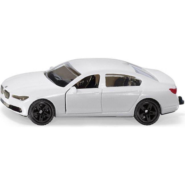 siku BMW 750i - Bild 1