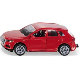 siku Audi Q5 - Bild 1