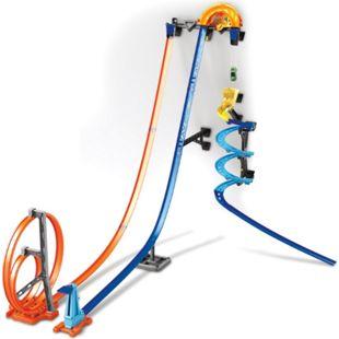 Hot Wheels Mattel GGH70 Hot Wheels Track Builder Vertical Launch Kit - Bild 1