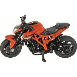 siku 1384 KTM 1290 Super Duke R - Bild 1