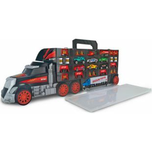 Dickie Toys Dickie Truck Carry Case - Bild 1