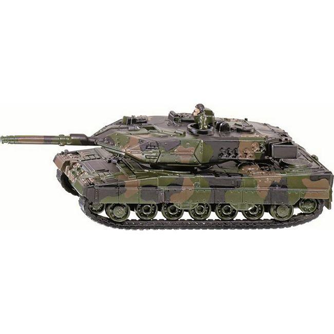 siku 1867 Panzer 1:87 - Bild 1