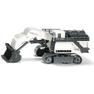 siku 1798 Liebherr R9800 Mining-Bagger 1:87 - Bild 1
