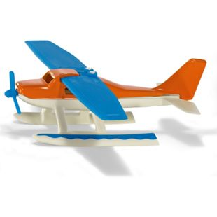 siku Wasserflugzeug - Bild 1