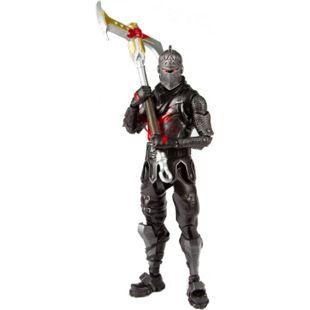 heo Fortnite Actionfigur Black Knight 18 cm - Bild 1