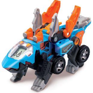 VTech 80-520904 Switch & Go Dinos - Stegosaurus - Bild 1