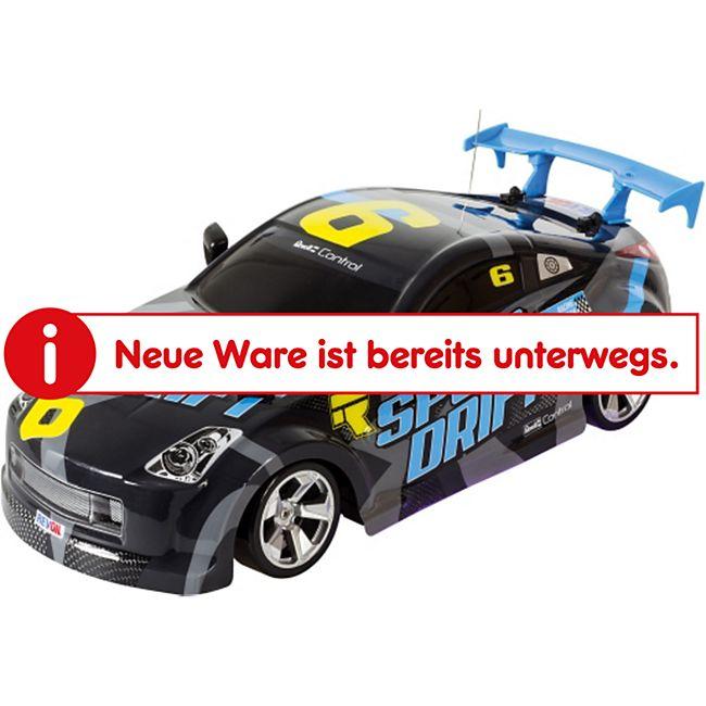 Revell Control REVELL Drift Car Speed Drift - Bild 1