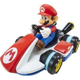 Jakks RC Mini Mario Kart - Bild 1